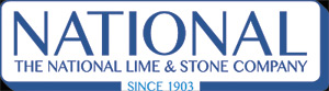 National Lime & Stone
